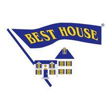 Best House, franquicias, inmobiliaria, servicios inmobiliarios, agencias inmobiliarias, alquiler, venta