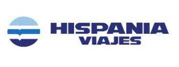 Viajes Hispania, Franquicia Viajes Hispania, Viajes Hispania franquicia, Franquicia, Agencia de viajes,