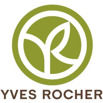 Yves rocher Franquicia, Franquicias Exitosas, Franquicias de Cosmética y Perfumes, Franquicias de Estética y Belleza