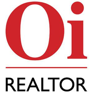 Oi Realtor, franquicia, inmobiliaria de lujo, consultora inmobiliaria, compra, venta, alquiler, inversores