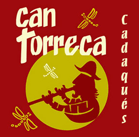 can torreca, Franquicia Can Torreca, can torreca franquicia, Restaurantes