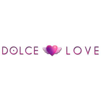 Dolce Love, Franquicia Dolce Love, productos eróticos, salud sexual, tienda erótica