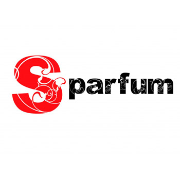 S Parfum, Franquicia S Parfum, perfumería, cosmética, perfumes