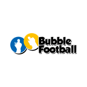 Bubble Football, Franquicia Buball Deporte, Buball Deporte Franquicia , Bubble Football franquicia, franquicia Bubble Football, ocio, deporte