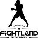 Franquicia Fightland