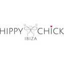 Hippy Chick, franquicia, moda hippie
