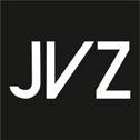 JVZ, franquicias, moda