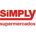 Simply, franquicia, supermercados, alimentación