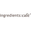 Ingredients Cafe