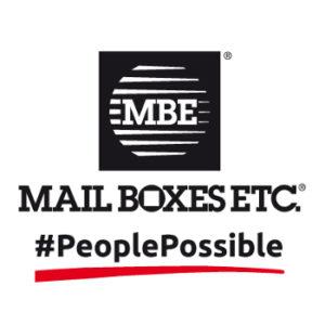mail boxes etc, franquicia, envíos, oportunidad