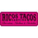 Ricos Tacos, cantina, franquicia