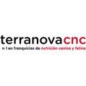 Franquicia Terranova CNC