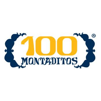 100 Montaditos, Franquicias, cervecería, restauración, hostelería, éxito, Restalia, montados, hostelería