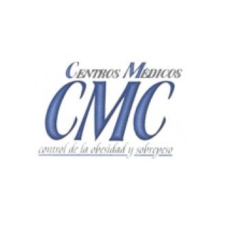 franquicia centros médicos CMC, centros medicos CMC, franquicias españa, oportunidades negocio, franquiciadores, nuevos negocios, mcdonalds, rentables, economicas, innovacion, comercio, tiendas, franquicia, negocio