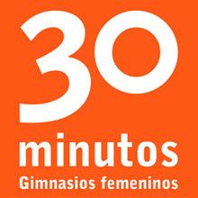 30 minutos, gimnasios femeninos, franquicia, salud, adelgazar