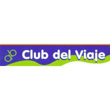 AB Club del Viaje, franquicia, agencia de viajes, minorista, vuelos