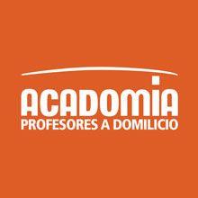 Acadomia, franquicias, profesores a domicilio, enseñanza, formación