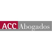 ACC Abogados, franquicia, servicios jurídicos, asesoramiento legal, abogados, recobro