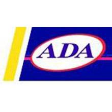 ADA, franquicias, automovilista, asistencia carretera, seguros, talleres, asistencia automovilística