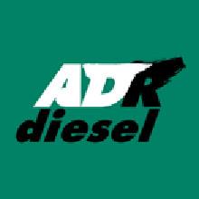ADRdiesel, franquicia, taller, reparación vehículos diesel, servicio especializado vehículos diesel