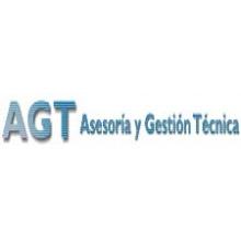 AGT, franquicia, ingeniería, consultoría, asesoría, gestión técnica, PYMES