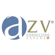 AZV Consulting,franquicia, consultoría estratégica empresarial, asesoría laboral, fiscal, asesores, empresas