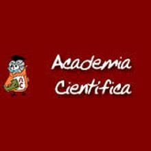 Academia Científica, franquicia, clases particulares, enseñanza, asignaturas, formación