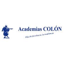 Academia Colón, franquicia, formación, enseñanza, cursos, clases particulares