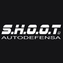 Academia SHOOT, franquicias, autodefensa, artes marciales, formación, enseñanza