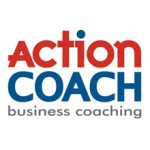 Franquicia ActionCOACH