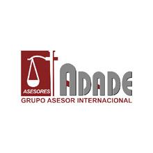 Adade, franquicias, asesoría integral, consultoría, formación, partner, recursos humanos, grupo asesor internacional