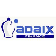 Adaix Finance, servicios financieros, financiación, franquicias, préstamos, hipotecas