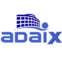 Adaix, franquicias, inmobiliaria, portal inmobiliario, viviendas, alquiler, venta, agencia inmobiliaria