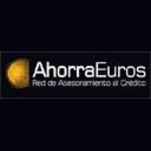 Ahorraeuros, franquicia, servicios financieros, financiación, consultoría a medida