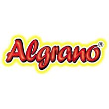 Algrano, franquicia, frutos secos, snacks, dulces, tienda especializada