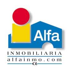 Alfa Inmobiliaria, franquicia, alfainmo, alquiler, venta, viviendas, servicios inmobiliriarios