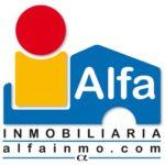 Alfa Inmobiliaria, franquicia, inmobiliaria