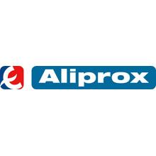 Aliprox, franquicia, alimentación, supermercados, supermercado de proximidad, supermercado de barrio, frescos, grupo Eroski