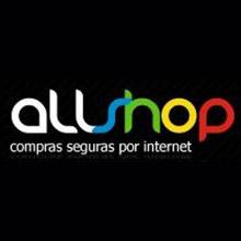 allshop, franquicia, compras seguras por internet, e-commerce. comercio electrónico, venta por internet, venta online
