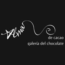 Alma de Cacao, franquicia, venta de chocolate, degustación, tienda especializada, chocolate