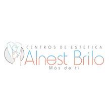 Alnest Brilo, franquicia, centros de estética, especialistas estética, unisex
