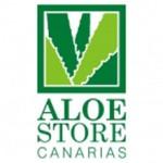 Franquicia Aloe Store Canarias