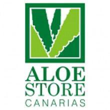 Aloe Store Canarias, franquicia, cosmética natural, cremas, tratamientos faciales, piel, Aloe