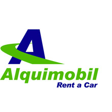 Alquimobil, franquicia, alquiler vehículos, rent a car, furgonetas, monovolumen