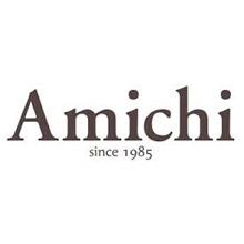 Amichi, franquicia, moda, marca, éxito, complementos, infantil, juvenil, moda mujer y hombre