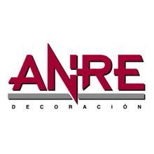 Decoración, franquicia, confección cortinas, decoración, hogar, complementos decorativos