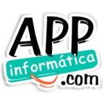 Franquicia APP Informática