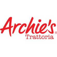 Archie's Pizza Gourmet, franquicia, restauración, trattoria, pizzería, productos italianos, pasta, pizza, gourmet
