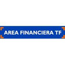 Área Financiera TF, franquicia, servicios financieros, hipotecas, reunificación de deudas, financiación, ASNEF