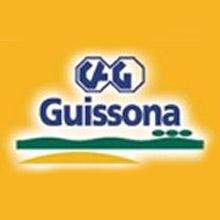 Area de Guissona, franquicia, supermercados, alimentación, venta directa, alimentos, frescos